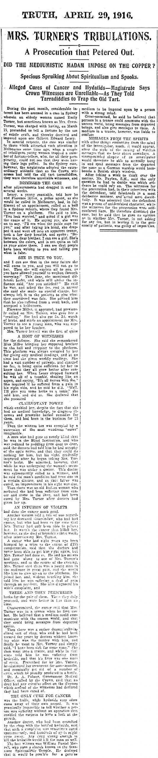 1916 04 29 - Mrs Turner's Tribulations copy